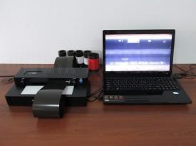 Сканер рентгеновской пленки (фото 5)