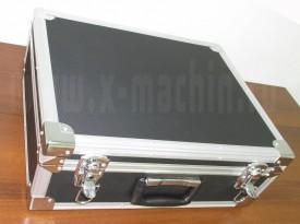 Сканер рентгеновской пленки (фото 6)