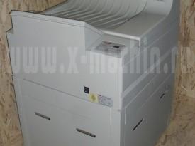 Проявочная машина PROST® для рентгеновской пленки (фото 5)