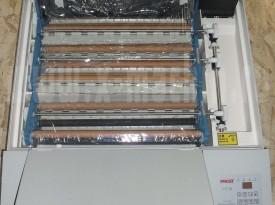 Проявочная машина PROST® для рентгеновской пленки (фото 2)