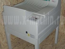 Проявочная машина PROST® для рентгеновской пленки (фото 4)