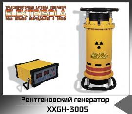 рентгеновский генератор XXGH-3005, купить рентгеновский генератор xxgh-3005, рентгеновский генератор XXGH-3005, xxgh3005, xxgh-300 5, купить xxh3005, цена xxgh3005, стоимость xxha-3005, купить xxghz 3005, xxq рентгеновский аппарат на аккумуляторных батареях, купить xxq рентгеноский генератор, GD – 100, 160, 200, 220, 250, 300, 320, 350 кВт, CD – 100, 160, 200, 220, 250, 300, 320, 350 кВт, GP –100, 160, 200, 220, 250, 300, 320, 350 кВт, GP -300 5, GP – 2505, CP –250, 300, 320, 350 кВт, купить рентгеновский генератор постоянного действия, купить рентгеновский аппарат постоянного действия, купить промышленный рентгеновский аппарат, купить промышленный рентгеновский генератор, купить рентгенаппрата, купить рентгеновское оборудование, рентгеновский аппарат цена, рентгеновский генератор цена, цена рентгеновского генератора, цена рентгнаппарата для лаборатории, стоимость рентгеновского аппарата для лаборатории, стоимость рентгеновского генератора для лнк, купить рентгеновский генератор Raycraft, купить рентгеновский генератор Рейкрафт, цена рентгеновского генератор Raycraft, цена рентгеновского генератор Рейкрафт, купить рентгеновский аппарат РПД, цена рентгеновского аппарата РПД, рентгеновский аппарат РПД цена, купить рентгеновский генератор Site-X, купить рентгеновский генератор Aolong, цене рентгеновского аппарата Aolong, цена рентгеновского генератора Aolong, купить рентгеновский аппарат Aolong, купить рентгеновский генератор Balteau, цена рентгеновского генератора Balteau, купить рентгеновский аппарат Balteau, цена рентгеновского аппарата Balteau, купить рентгеновский генератор Eresco, цена рентгеновского генератора Eresco, купить рентгеновский аппарат Eresco, цена рентгеновского аппарата Eresco, купить рентгеновский генератор Site-X, цена рентгеновского генератора Site-X, купить рентгеновский аппарат Site-X, цена рентгеновского аппарата Site-X
