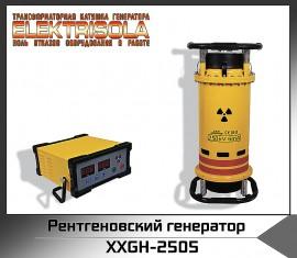 рентгеновский генератор XXGH-2505, купить рентгеновский генератор xxgh-2505, рентгеновский генератор XXGH-2505, xxgh2505, xxgh-250 5, купить xxh2505, цена xxgh2505, стоимость xxha-2505, купить xxghz 2505, xxq рентгеновский аппарат на аккумуляторных батареях, купить xxq рентгеноский генератор, GD – 100, 160, 200, 220, 250, 300, 320, 350 кВт, CD – 100, 160, 200, 220, 250, 300, 320, 350 кВт, GP –100, 160, 200, 220, 250, 300, 320, 350 кВт, GP -300 5, GP – 2505, CP –250, 300, 320, 350 кВт, купить рентгеновский генератор постоянного действия, купить рентгеновский аппарат постоянного действия, купить промышленный рентгеновский аппарат, купить промышленный рентгеновский генератор, купить рентгенаппрата, купить рентгеновское оборудование, рентгеновский аппарат цена, рентгеновский генератор цена, цена рентгеновского генератора, цена рентгнаппарата для лаборатории, стоимость рентгеновского аппарата для лаборатории, стоимость рентгеновского генератора для лнк, купить рентгеновский генератор Raycraft, купить рентгеновский генератор Рейкрафт, цена рентгеновского генератор Raycraft, цена рентгеновского генератор Рейкрафт, купить рентгеновский аппарат РПД, цена рентгеновского аппарата РПД, рентгеновский аппарат РПД цена, купить рентгеновский генератор Site-X, купить рентгеновский генератор Aolong, цене рентгеновского аппарата Aolong, цена рентгеновского генератора Aolong, купить рентгеновский аппарат Aolong, купить рентгеновский генератор Balteau, цена рентгеновского генератора Balteau, купить рентгеновский аппарат Balteau, цена рентгеновского аппарата Balteau, купить рентгеновский генератор Eresco, цена рентгеновского генератора Eresco, купить рентгеновский аппарат Eresco, цена рентгеновского аппарата Eresco, купить рентгеновский генератор Site-X, цена рентгеновского генератора Site-X, купить рентгеновский аппарат Site-X, цена рентгеновского аппарата Site-X